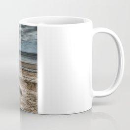 Driftwood 4 Coffee Mug