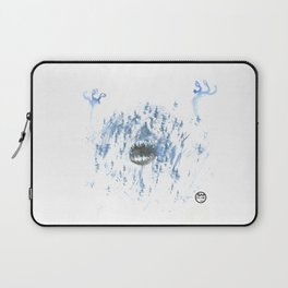 Pal-Forest Laptop Sleeve