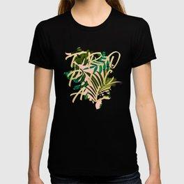 Tropical Dream || T-shirt
