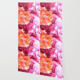 Crystal Abstract Wallpaper