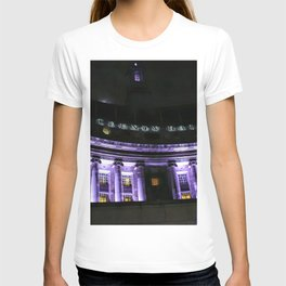 London InFocus Collection V T-shirt