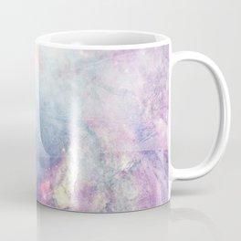 Ice Universe Coffee Mug