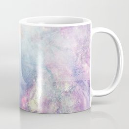 Ice Universe Coffee Mug