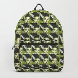 Frankie Backpack