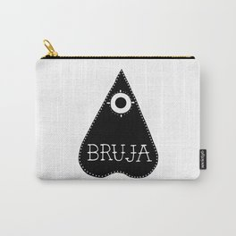 Bruja Carry-All Pouch