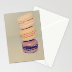 FRENCH INSPIRED Stationery Cards