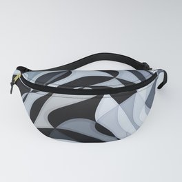 Talking to Pablo Fanny Pack