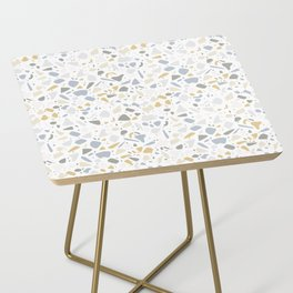 Terrazzo 07 Side Table