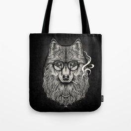 Winya No. 24 Tote Bag