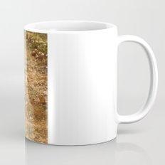 Find Your Way Mug