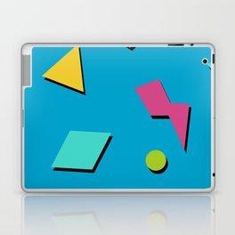 Fresh Prince 90s Pattern Laptop & iPad Skin