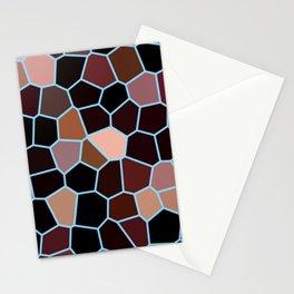 Abundance_Blackberry Stationery Cards