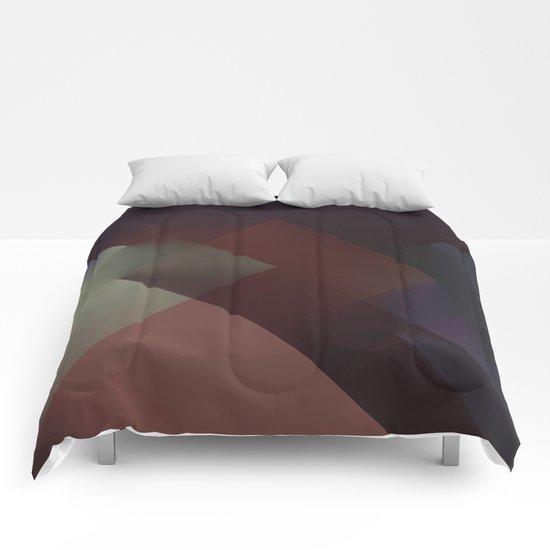 RAD XLIX Comforters