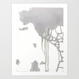 No. 70 Art Print