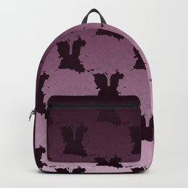 Trees Be With You Backpack