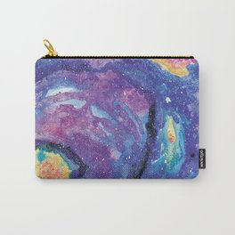 star party Carry-All Pouch