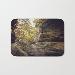 Passages Bath Mat