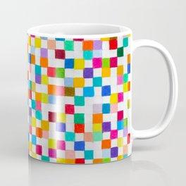 Bored At School (Period 1) Coffee Mug