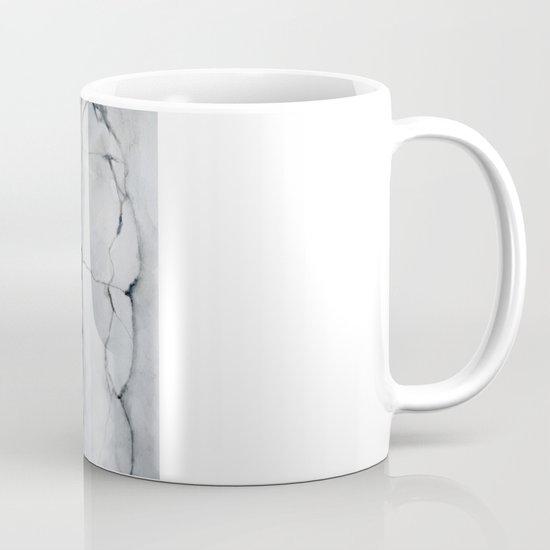 Walk On Mug