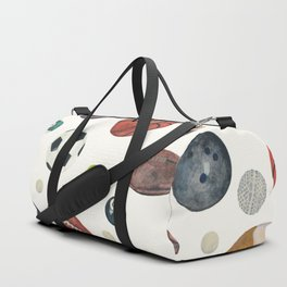 Sports fever Duffle Bag
