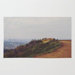 Urban Nature Rug