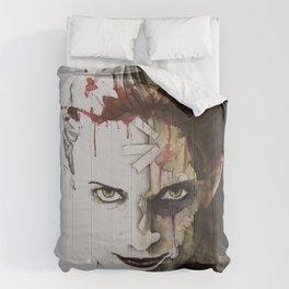 54378 Comforters