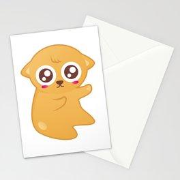 Cute & Kawaii Stationery Cards