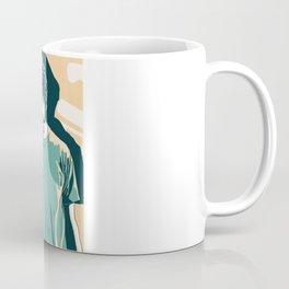 Just some nice guys Coffee Mug