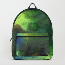 Dreams of the Forest Backpack