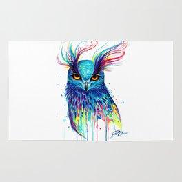 -Aurora- Rug