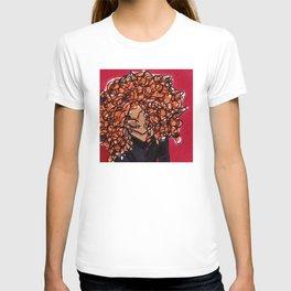 The Velvet Rope T-shirt