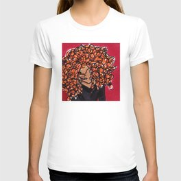 The Velvet Rope T-shirt