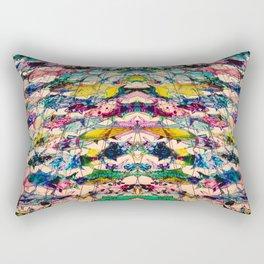 GHOTI Rectangular Pillow
