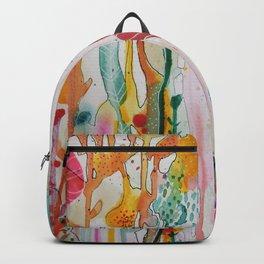 calme Backpack