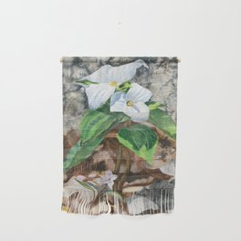 United by Teresa Thompson Wall Hanging