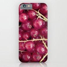 berry berry Slim Case iPhone 6s