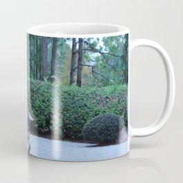 Stone Garden Coffee Mug