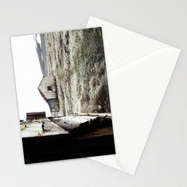Il buono, il brutto, il cattivo (The good, the bad and the ugly) Stationery Cards