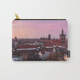 GDANSK 02 Carry-All Pouch
