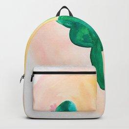 Cactus III Backpack