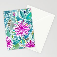 Gardens of Marin Stationery Cards