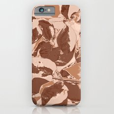 Browning iPhone 6s Slim Case