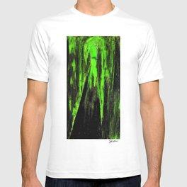 Neon Tunnels T-shirt