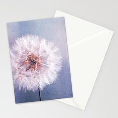 poetry Stationery Cards