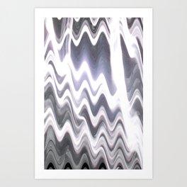 Cycletips Art Print