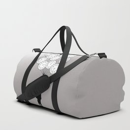 Just Fly Duffle Bag