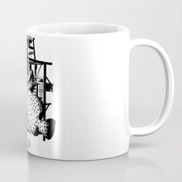 TB Coffee Mug