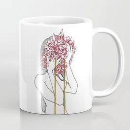 Shame Coffee Mug