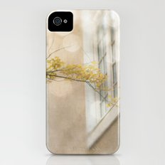 Dreamers of the day iPhone (4, 4s) Slim Case