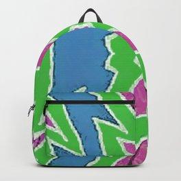 Phenomena Backpack